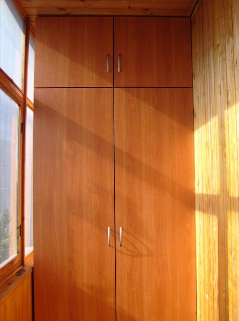 Балконная мебель. паршин и к.